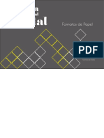 formatos de papel_vane.pdf