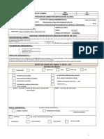 ORDEN DE CAMBIO ADICIONAL 01 SHULLCA (1)