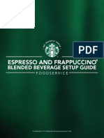sbx_espresso_cafe_merchandise_setup_guide_v8_07-15-15.pdf