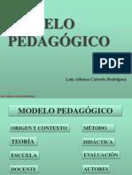 1. MODELO PEDAGOGICO.ppt