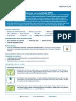 Disbioza_colonului_Sindromul_colonului_iritabil_SBY2.pdf