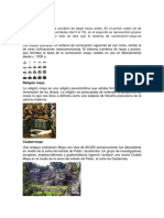 Números mayas.docx