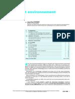 A9730 Emballage et environnement.pdf