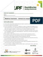 Prova_Residencia_M_Veterinaria_AC-2019-2020_PB