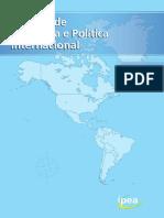 160628_boletim_internacional_22.pdf