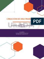 IFRQ_U1_EA_CASS