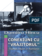 Xishtnoc.pdf
