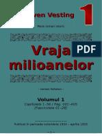 S.Vesting – Vraja milioanelor – V1 – Cap 001–056 [V1.0]