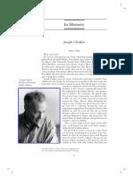 2 - In Memory - Joseph Chaikin.pdf