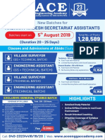 AP-Village-Secretariat-Assitants-Batches.pdf