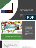 Presentación Termoquímica.pptx