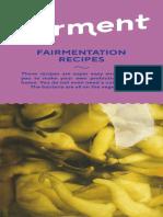 Fairment_FermentationRecipes_interactive_neu