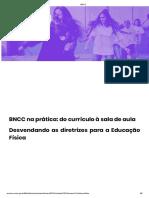 BNCC na prática - AVAMEC1