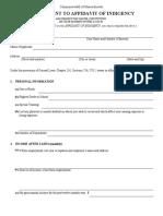 supplementaffidavit.pdf