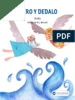 ICARO Y DECALO.pdf