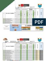 REGISTRO AUXILIAR 2018 PUCARA IIIB - copia