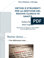 all131060.pdf