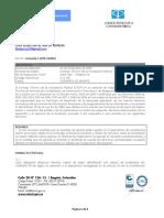 2019-1145-Contrato-de-Aporte