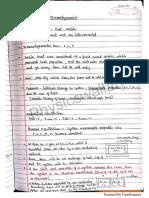 Physics Class 12 Thermodynamics. (1).pdf