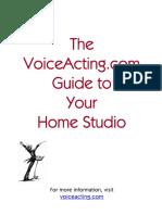 building-a-home-studio.pdf