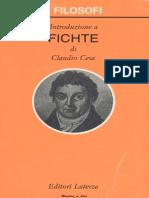 Cesa - Introduzione a Fichte.pdf