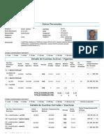 Imprimiendo…(2).pdf