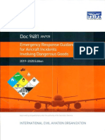Doc 9481 (Red Book) Emergency Response Guidance.pdf