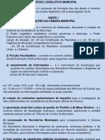 Manual_Processo_Legislativo.pdf