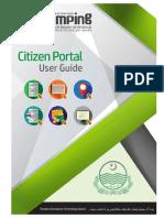 e-Stamping_UserGuide_v1.0_(Citizen_Eng)