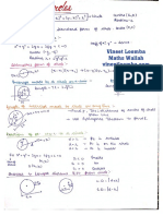 Handwritten notes circles.pdf