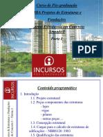 INCURSOS-CONCRETO1-PARTE 1