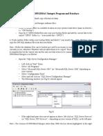 OPIGIMAC-Integris - Backup Instructions - LS.pdf