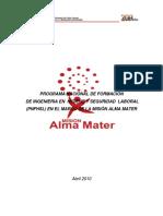 documento-rector HYSL_2010-2.pdf