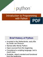 L_python.pdf