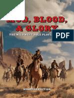 Mud,+Blood,+&+Glory+Starter+Edition+PDF.pdf