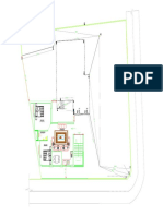 with existing building.pdf