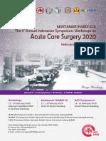 Booklet ACS 2020