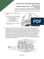 BioGeo10_TesteGeoD1_D2vulcanologia_2018.pdf