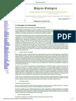 Energia en Venezuela.pdf