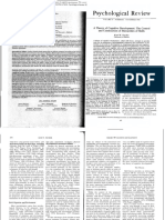 FischerTheoryCognDev1980W.pdf