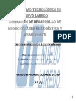 INCOTERMS_Y_SU_IMPORTANCIA_EN_LAS_ACTIVI 1
