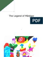 legenda_martisorului_en
