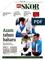 BH Skor Jan152020.pdf