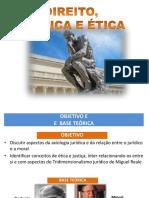 1_DIREITO, JUSTIÇA E ÉTICA.pdf