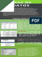 Leading a healthy lifestyle infographic (2)  base de dapto