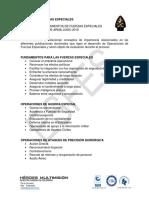 GUIA DE ESTUDIO FFEE
