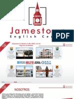 Jamestown_English_Center-2