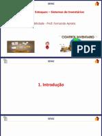 11142-sistemas-de-inventarios-fernando-aprato.pdf