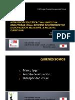 Visuales+Sandra+Prieto%2epdf