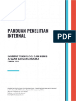 BUKU-PANDUAN-PENELITIAN-INTERNAL